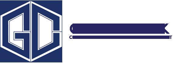 Goose Creek CISD Logo